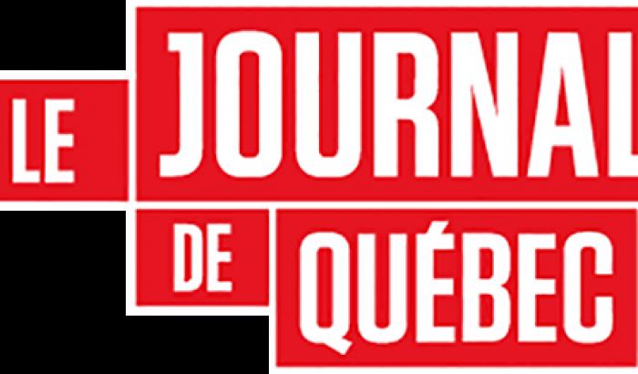 Un nouveau contrat de travail pour les trois syndicats du Journal de Québec