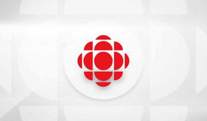 Le SCFP déplore le manque de diversité des voix et craint pour l'avenir de la nouvelle localeFin de la diffusion du signal local de la télévision de Radio-Canada  en Abitibiti –Témiscamingue