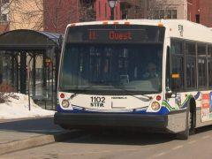 La colère gronde à la Société de transport de Trois-Rivières