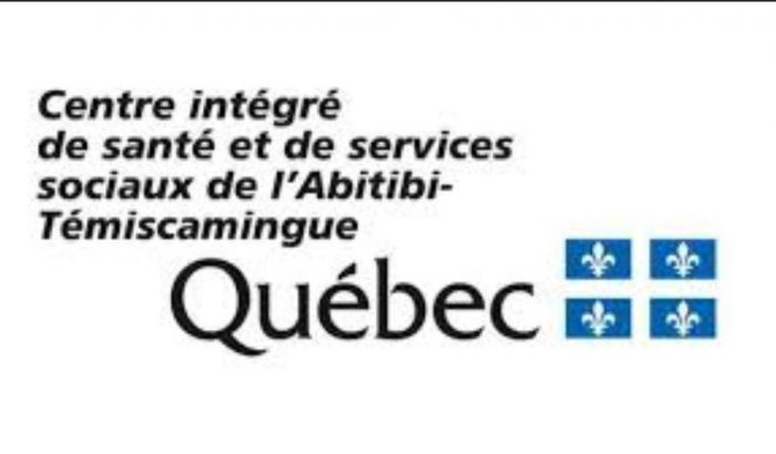 Entente au CISSS de l'Abitibi-Témiscamingue