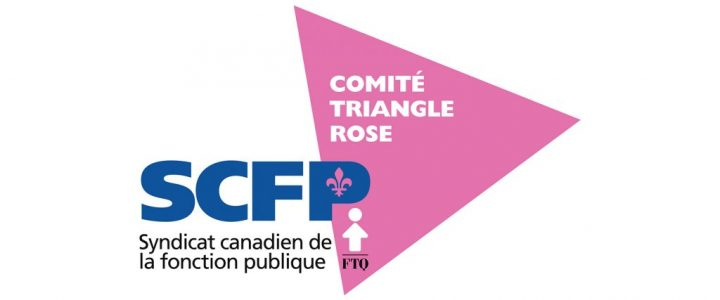 Comité du triangle rose