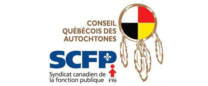 Conseil québécois des autochtones