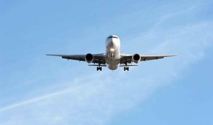 Entente de principe entre le SCFP et Air Canada