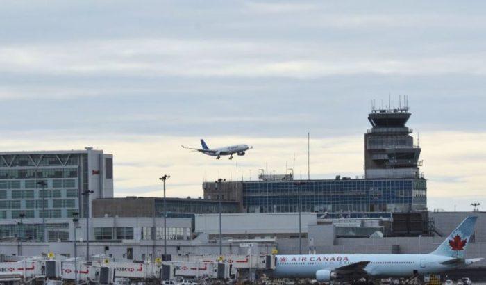 Transports Canada doit à son tour agir et mieux protéger les passagersLa campagne En avion, en sécurité du SCFP a convaincu le Comité des Transports d'étudier la sécurité aérienne.