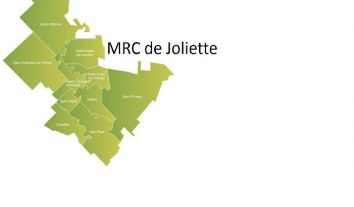 De nouveaux syndiqués SCFP à la MRC de Joliette