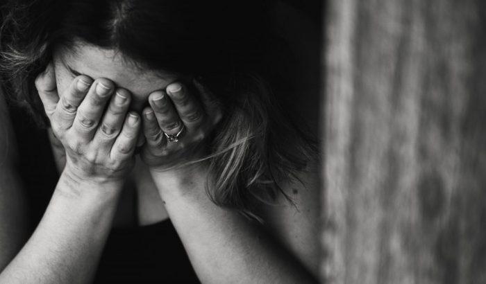Crise du réseau de la santé«La surcharge et la détresse touchent tous les titres d'emplois»