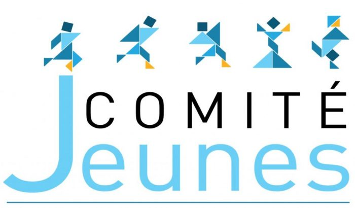Toute première Journée de consultation jeunesse pour le SCFP-Québec