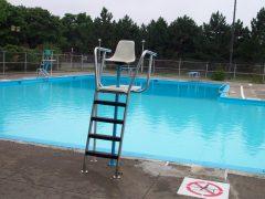 Les employés de piscine de la Ville de Longueuil et la partie patronale arrivent à une entente de principe