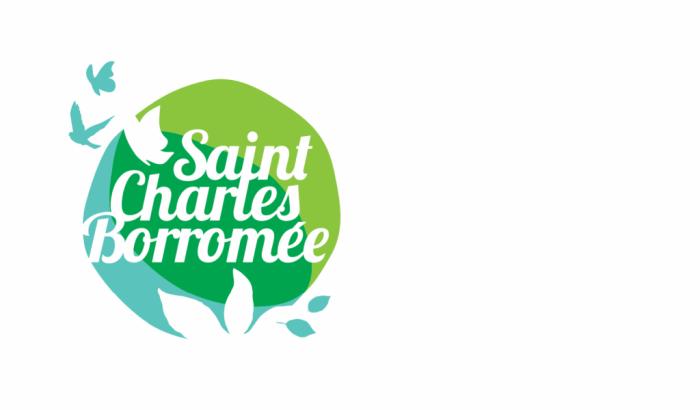 Régimes de retraiteNouvelle percée pour le RRFS à Saint-Charles-Borromée