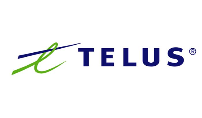 Les syndicats de TELUS sont préoccupés par les vagues d'offres de départ