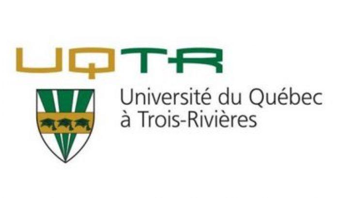 Les salariés de la cafétéria de l'Université du Québec à Trois-Rivières pourraient déclencher une grève